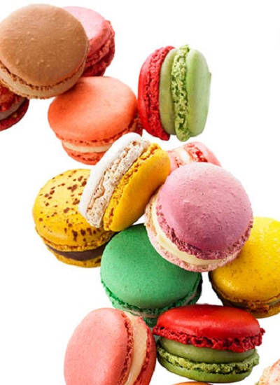 macaron day paris new york city. Black Bedroom Furniture Sets. Home Design Ideas