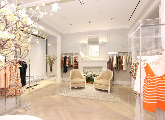 joie shop madison ave