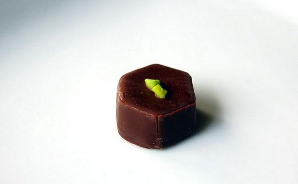 jolika la maison du chocolate
