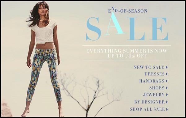 Nina-Agdal-in-ShopBop-Swim-&-Beachwear-2017-13 - SAWFIRST