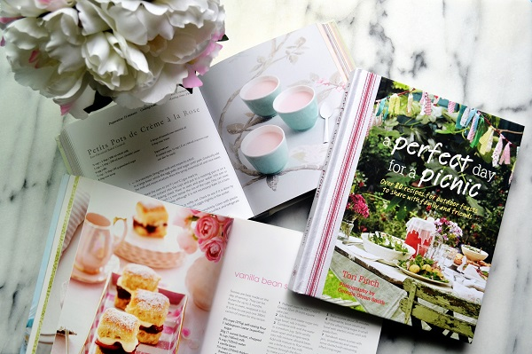 Mother's Day Brunch & Gift Ideas