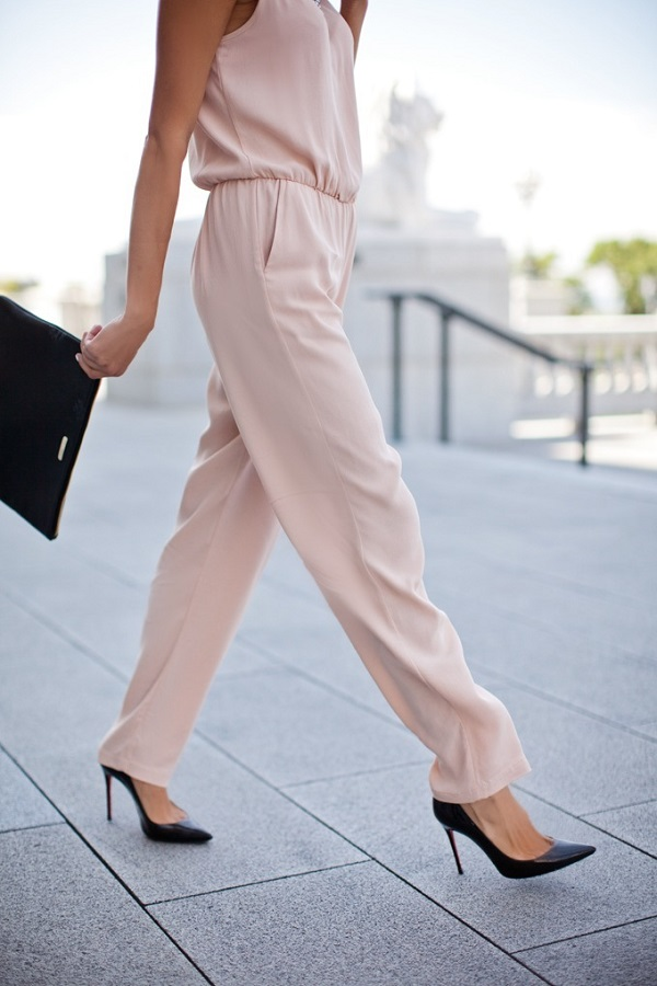 Tuesday Trend | Jumpsuits