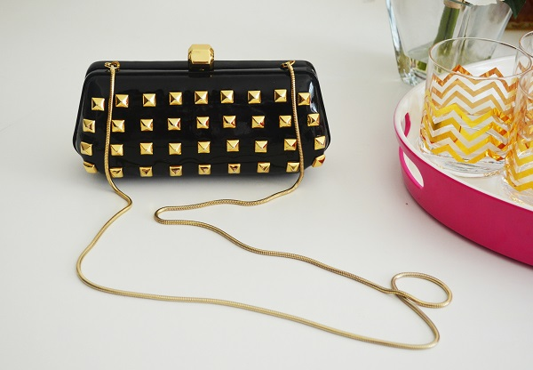 National Handbag Day | Rebecca Minkoff
