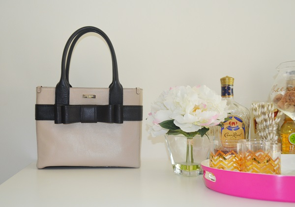 National Handbag Day | Kate Spade