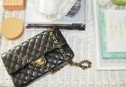 National Handbag Day | Friday's Five No. 13