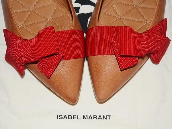 isabel marant5