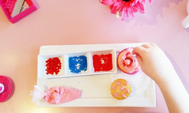 DIY cupcakes2