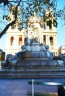 Friday's Five Moments {in Paris} No. 18
