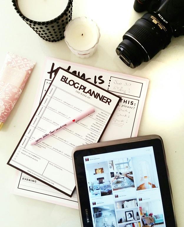 blog plans2