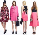 Tuesday Trends: Kate Spade | Fall NYFW