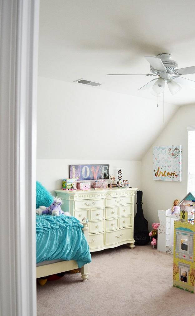 cool bedroom12