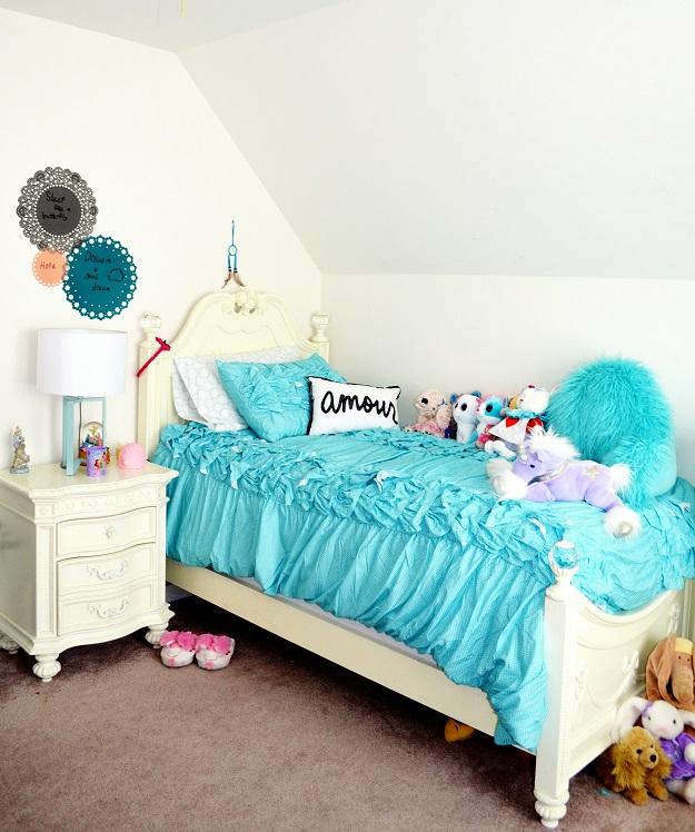 cool bedroom2