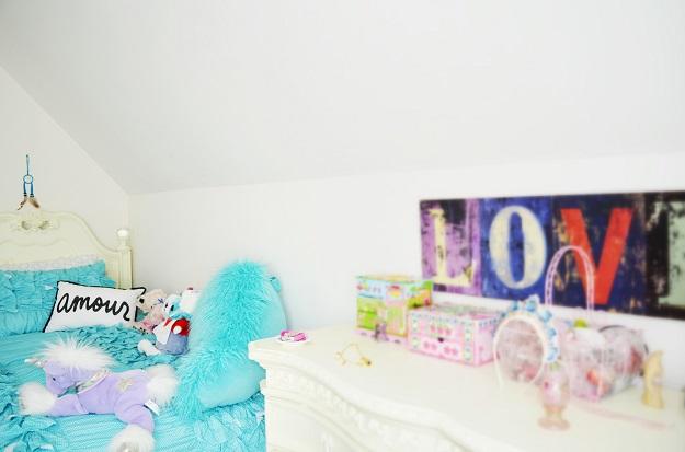 cool bedroom7