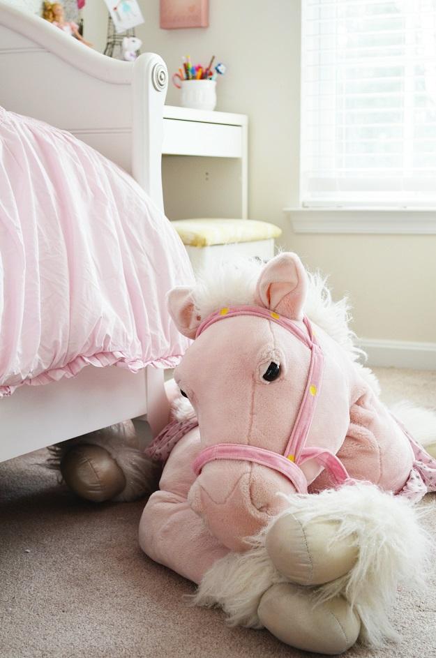 pink paris12