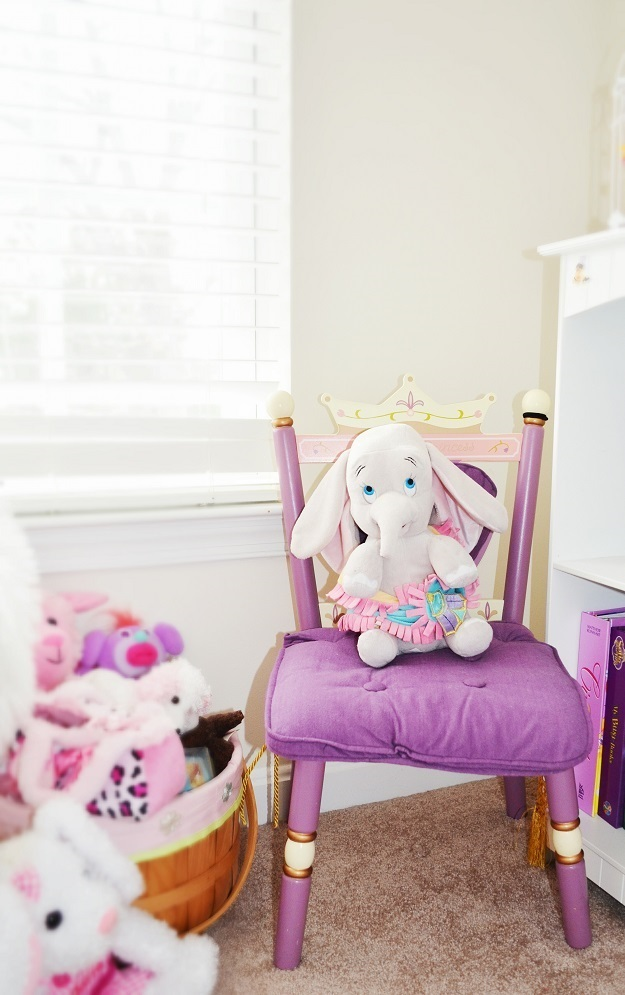 pink paris14