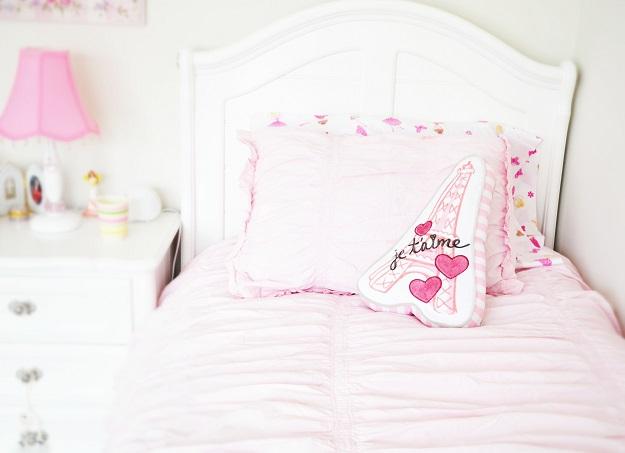 pink paris5