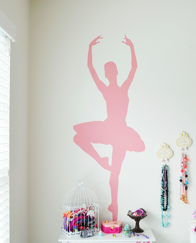 pink paris9