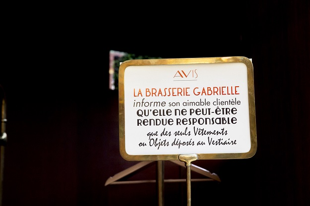 chanel brasserie3