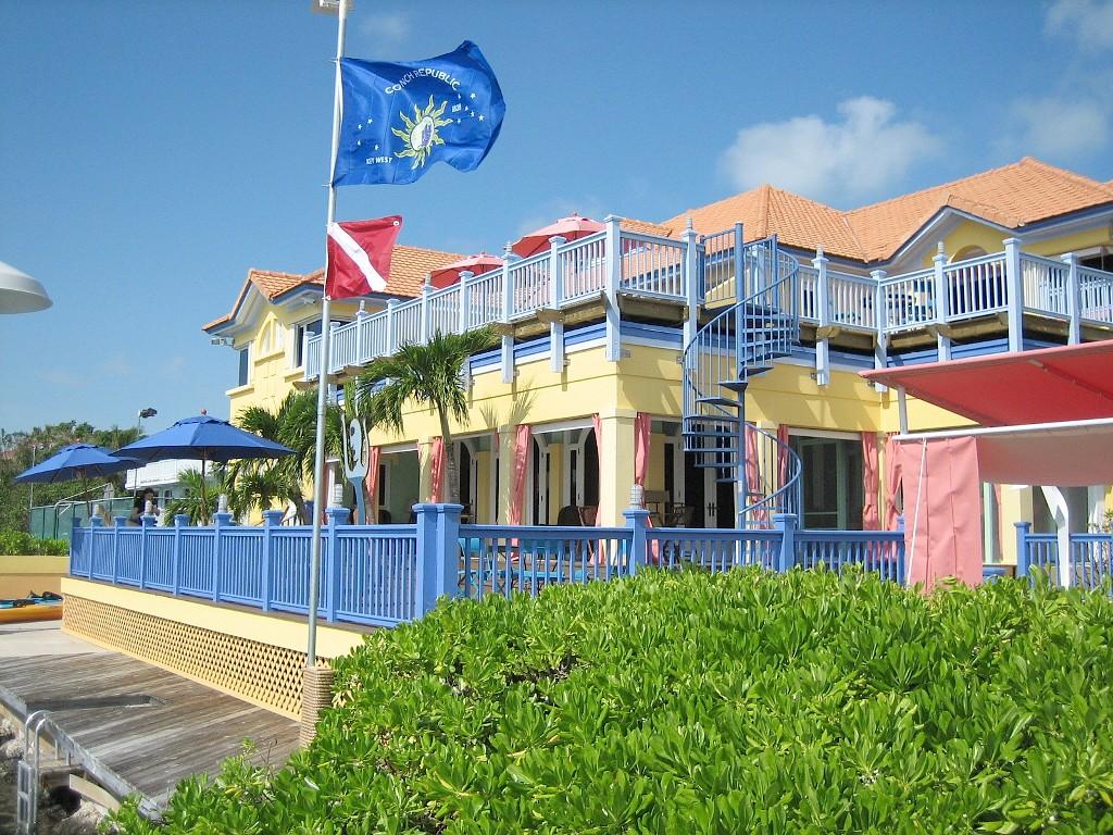 MTV Real World Key West