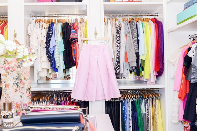closet4