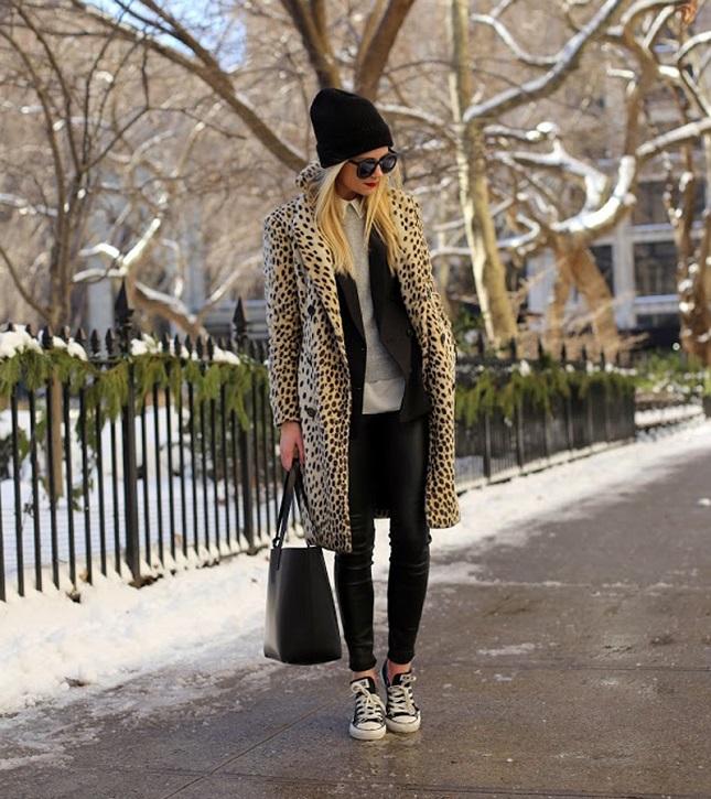 leopard coat2