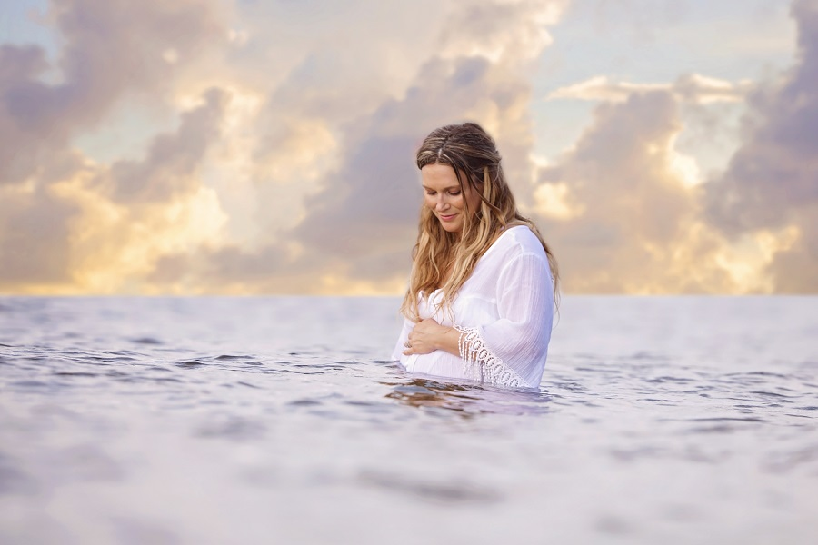 beach maternity7
