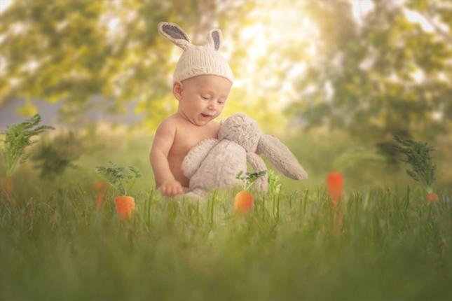 luc-bunny-3